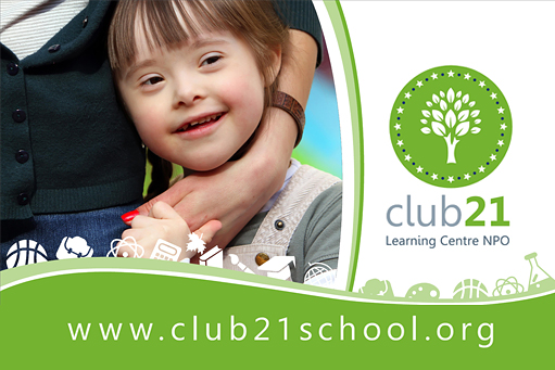 Visit Club21 Home Page